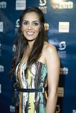 Sheetal Sheth San Diego Asian Film Festival Gala...