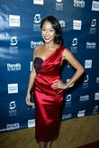 Shelby Rabara San Diego Asian Film Festival Gala...