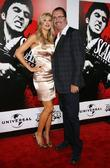 Alexis Bellino and Guest Al Pacino and Scarface...