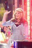 American Idol and Lauren Alaina