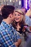 American Idol, Lauren Alaina, Scotty Mccreery