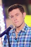 American Idol, Scotty Mccreery