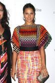 Margherita Missoni Burberry Serpentine Summer party 2011 held...