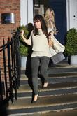 Emmerdale and Sheree Murphy