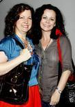 Susan Ferrara And Geraldine Hughes