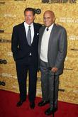 HBO and Harry Belafonte
