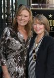 Sissy Spacek and Jessica Chastain
