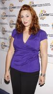Jenn Furman