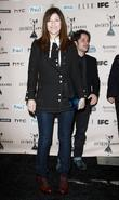 Catherine Keener, Independent Spirit Awards and Spirit Awards