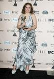 Lena Dunham, Independent Spirit Awards and Spirit Awards