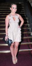 Chloe Green, and Royal Albert Hall