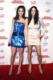 Alyssa Miller and Jessica Gomes Sports Illustrated Swimsuit...