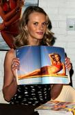 Anne V Sports Illustrated Swimsuit Models Invade STK...
