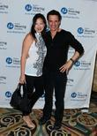 Christian LeBlanc and Guest