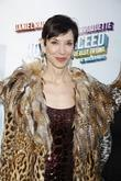 Amy Fine Collins Opening Night of the Broadway...