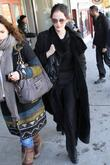 Eva Green Celebrities at the 2011 Sundance Film...