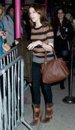 Anna Kendrick, Tribeca Film Festival