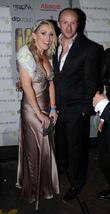 Jemma Bolt and Ben Loyd-holmes