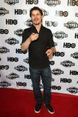 Jason Ritter 2011 Outfest Film Festival Screening of...