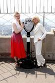 Judith Light and Tony Awards