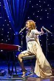 Tori Amos and Royal Albert Hall