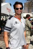 Guest The 2011 Toyota Grand Prix Pro Celebrity...