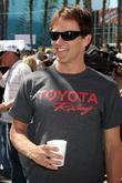 Stephen Moyer The 2011 Toyota Grand Prix Pro...
