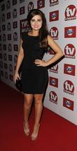 hollyoaks picture hollyoaks babe rachel shenton out