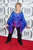 Cloris Leachma