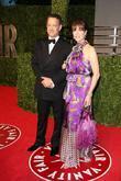 Tom Hanks, Rita Wilson, Vanity Fair