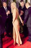Gwyneth Paltrow and Vanity Fair