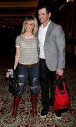 Chelsie Hightower, Dancing With The Stars, Las Vegas