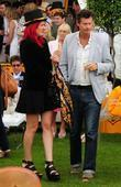 Amy Molyneaux The Veuve Clicquot Gold cup final...