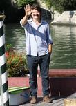 Denis Fasolo