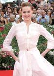 Evan Rachel Wood, Venice Film Festival