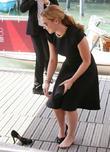 Abbie Cornish The 68th Venice Film Festival -...