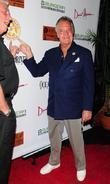 Tony Sirico The Grand Opening of Vic &...