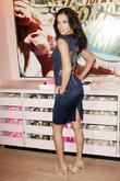 Adriana Lima  Victoria's Secret Supermodels continue the...