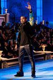 Kanye West, Victoria's Secret