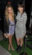 Zara Martin and Daisy Lowe,  Village Bicycle...