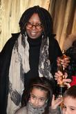 Whoopi Goldberg, The Oscars, Oscars