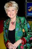 Gloria Hunniford, Palladium, The The, Wizard Of Oz