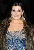 Jodie Prenger, Palladium, The The and Wizard Of Oz