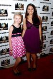 Addy Miller and Viviana Chavez Wizard World Chicago...
