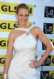 Jeri Ryan Women Who GLSEN - Arrivals Los...
