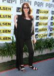 Katey Sagal Women Who GLSEN - Arrivals Los...