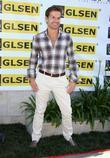 Louis Van Amstel Women Who GLSEN - Arrivals...