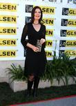 Sela Ward Women Who GLSEN - Arrivals Los...