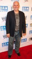 james dumont wwe s summerslam kickoff party at the