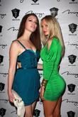 Sophie Turner and Shanna Moakler